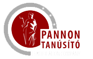pannon_tanusito_logo_transparent
