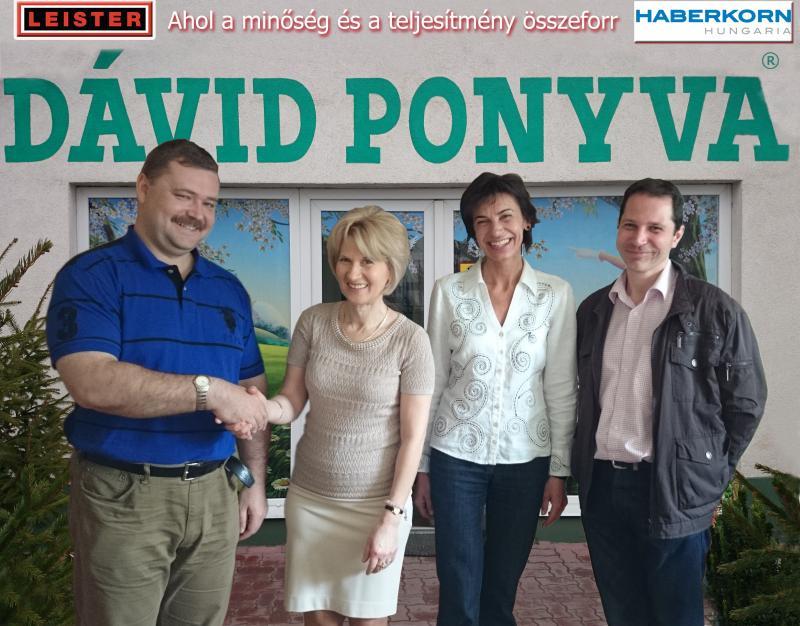 david-ponyva-leister-csoportkep