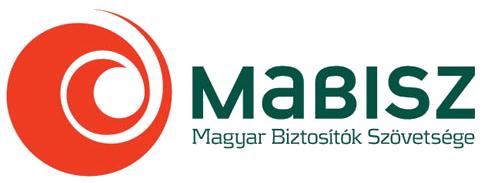 mabisz-logo