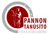 pannon_tanusito_logo_transparent