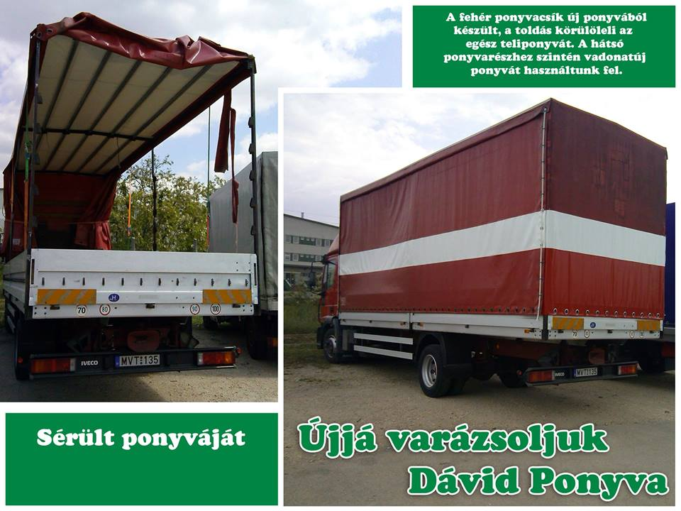 ponvya-javitas-02