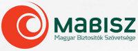 mabisz_logo_small